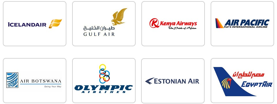 logo5 0x0 Our Industry Partners